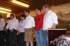 Bockbierfest_2010 (11)