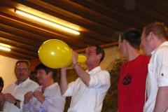Bockbierfest_2010 (14)