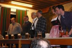 Bockbierfest_2010 (15)