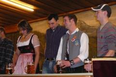Bockbierfest_2010 (16)