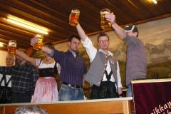 Bockbierfest_2010 (17)
