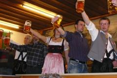Bockbierfest_2010 (18)