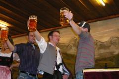Bockbierfest_2010 (19)