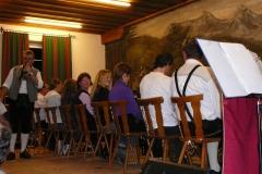 Bockbierfest_2010 (2)