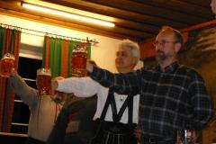 Bockbierfest_2010 (20)