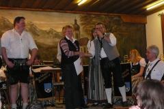 Bockbierfest_2010 (21)