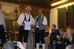 Bockbierfest_2010 (22)