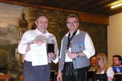 Bockbierfest_2010 (23)