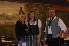 Bockbierfest_2010 (24)