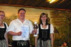 Bockbierfest_2010 (25)
