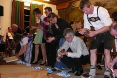 Bockbierfest_2010 (3)