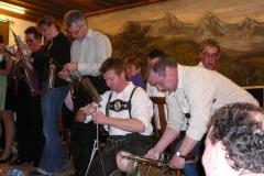 Bockbierfest_2010 (4)