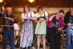 Bockbierfest_2010 (5)