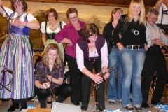 Bockbierfest_2010 (6)