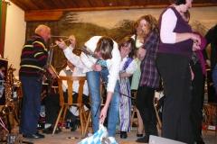 Bockbierfest_2010 (7)