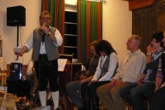 Bockbierfest_2010 (8)