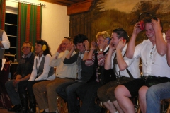 Bockbierfest_2010 (9)