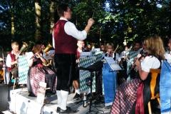 Dorffest_2010 (10)