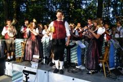Dorffest_2010 (11)