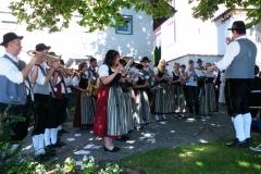 Dorffest_2010 (2)