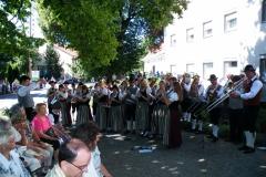 Dorffest_2010 (3)