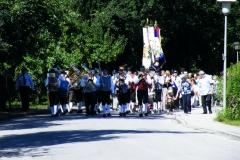 Dorffest_2010 (4)