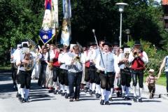 Dorffest_2010 (5)