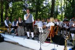 Dorffest_2010 (7)