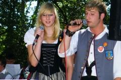 Dorffest_2010 (8)