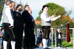 Festzelt_2010 (17)