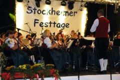 Festzelt_2010 (21)