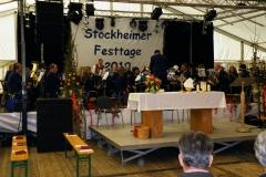 Festzelt_2010 (3)
