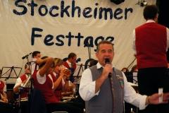 Festzelt_2010 (8)