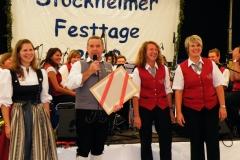 Festzelt_2010 (9)