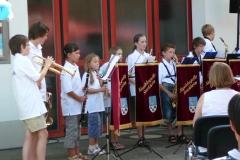 Konzert_Stockheimer_Jungmusikanten_2010 (1)