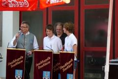 Konzert_Stockheimer_Jungmusikanten_2010 (10)