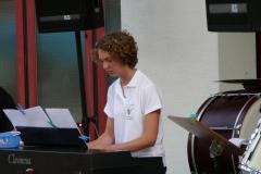 Konzert_Stockheimer_Jungmusikanten_2010 (11)