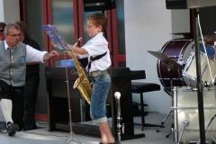 Konzert_Stockheimer_Jungmusikanten_2010 (12)