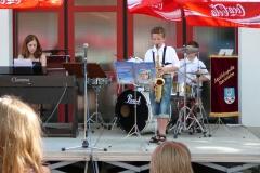 Konzert_Stockheimer_Jungmusikanten_2010 (3)