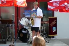 Konzert_Stockheimer_Jungmusikanten_2010 (4)