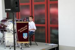 Konzert_Stockheimer_Jungmusikanten_2010 (6)