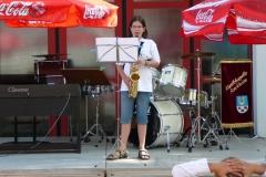 Konzert_Stockheimer_Jungmusikanten_2010 (8)