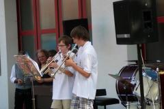 Konzert_Stockheimer_Jungmusikanten_2010 (9)