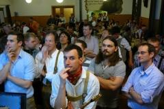 Bockbierfest_2011 (1)