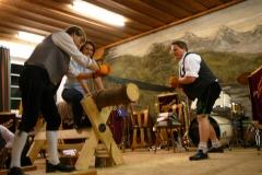 Bockbierfest_2011 (13)