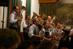 Bockbierfest_2011 (4)
