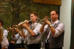 Bockbierfest_2011 (5)
