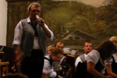 Bockbierfest_2011 (6)