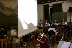 Bockbierfest_2011 (7)
