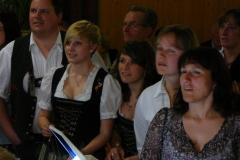 Bockbierfest_2011 (8)